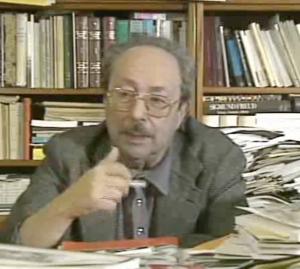 François Tosquelles : une politique de la folie